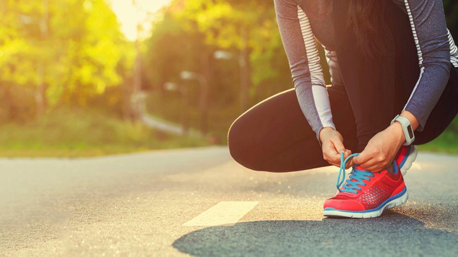 ¡Empieza a moverte! 6 cosas negativas que suceden cuando llevas una vida sedentaria