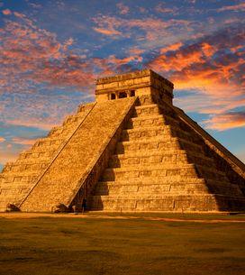 Todo lo que debes saber sobre el horóscopo maya