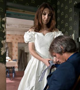 Emmerdale 19/10 - Will Emma Thwart James's Escape?