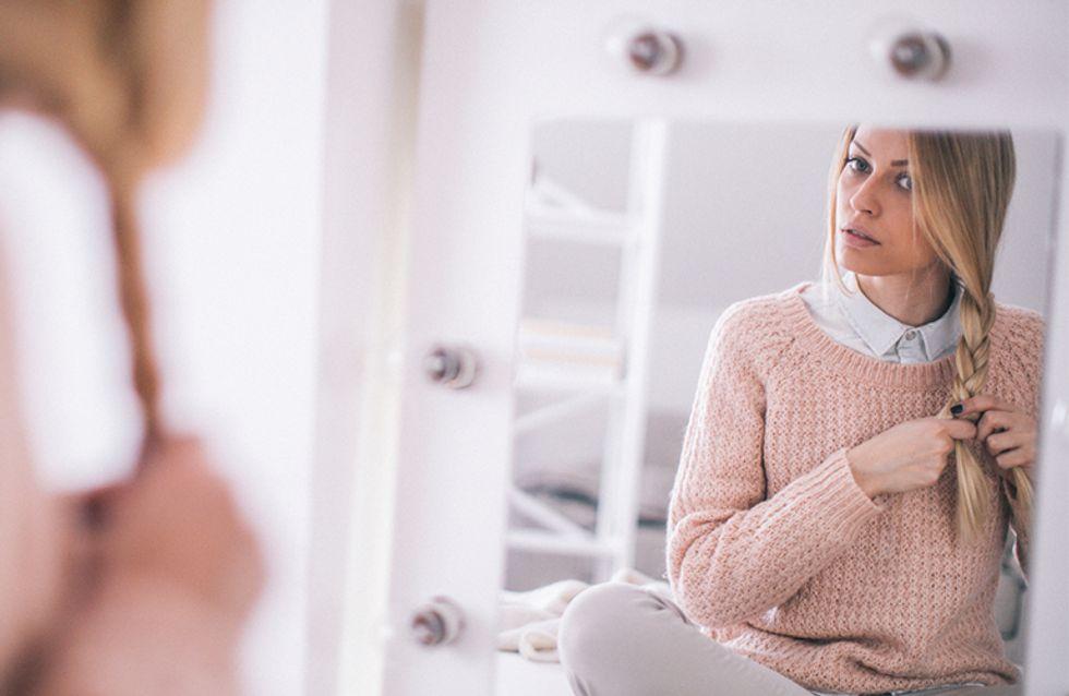 5 überraschende Angewohnheiten, die unsere Haare ruinieren (und was du dagegen tun kannst)