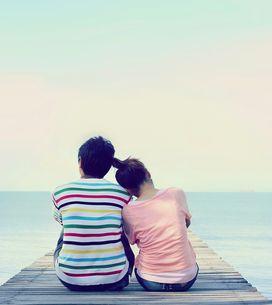 Der Beziehungs-Test: Liebt er mich eigentlich wirklich?