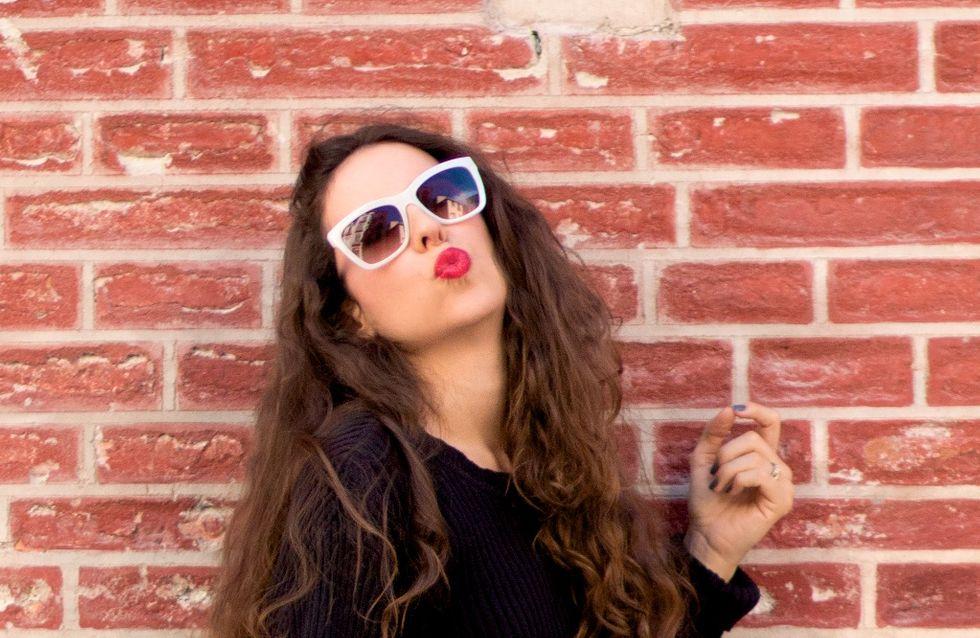 10 youtubers de belleza que quizás no conozcas y deberías