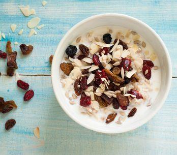 Comment ne plus consommer de pesticides au petit-déjeuner ?