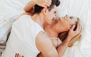 Spannende Fakten über den Orgasmus beim Mann