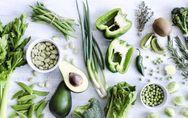 Dieta Lemme vegetariana: un esempio di menù della filosofia alimentare del momen