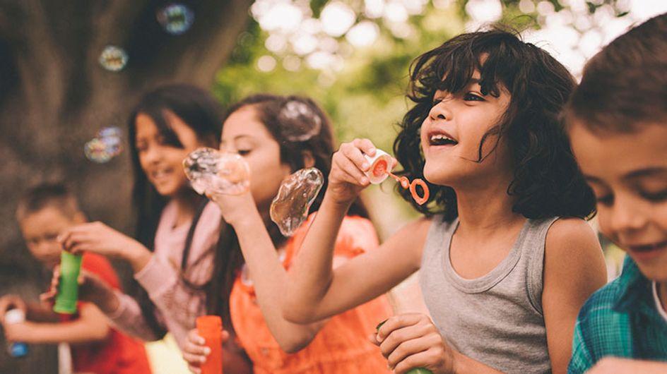 Liberte sua criatividade! Brinquedos DIY para encantar as crianças