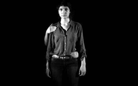 """""""T'as vu comme tu me regardes"""", le court-métrage choc contre la culture du viol"""