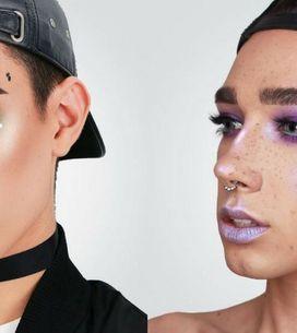La marque de cosmétiques CoverGirl a choisi sa nouvelle égérie... et c'est un ho