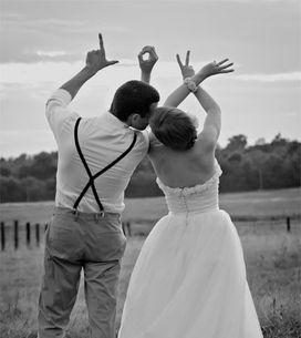 ¡Una boda low cost es posible! Tips para conseguir la boda de tus sueños ahorran