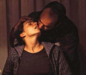 Cine contra la violencia de género: 15 historias para concienciar