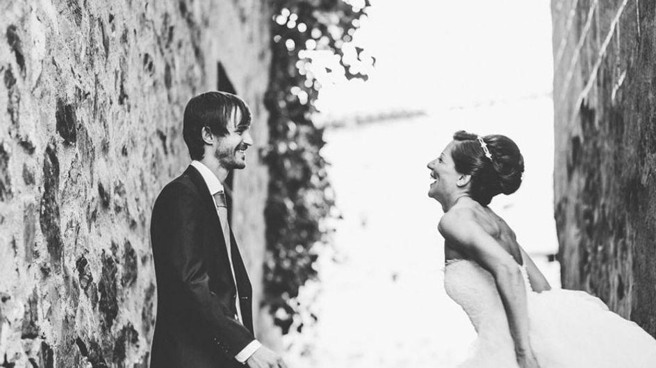 ¿Te vas a casar? Las ferias nupciales que no te puedes perder
