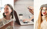 Das neue gofeminin Forum: Tipps, für noch mehr Spaß in der Community