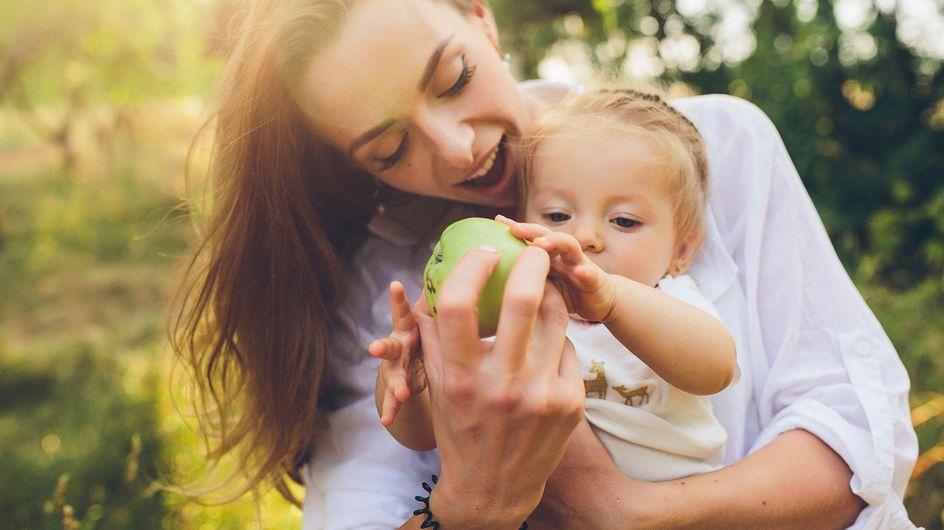 Problemas y soluciones para las necesidades digestivas de tu bebé