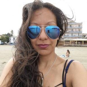 Wendy Cruz-Chan