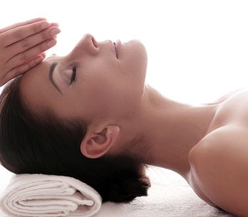 Entspannung pur! Das große Massage 1x1: Welche Technik kann was?