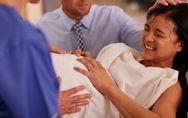 Episiotomia: cos'è e quali sono le conseguenze dopo il parto