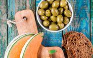 Spanien-Feeling: Köstliche Tapas-Rezepte zum Nachkochen