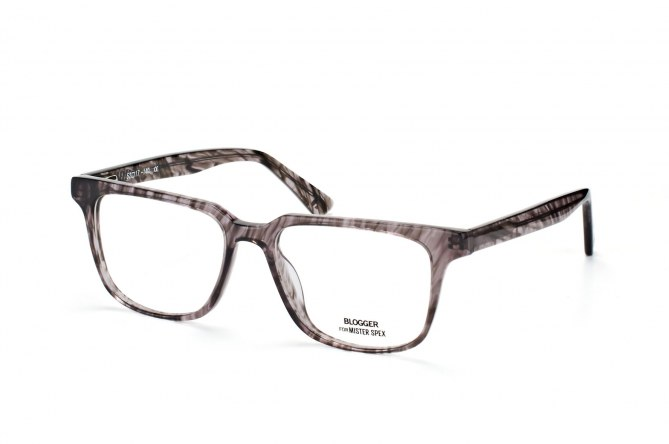 Brille 'Magda' aus der Kollektion 'Blogger for Mister Spex', 89,90 €