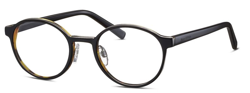 Brille '503097' von Marc O'Polo, 179 €