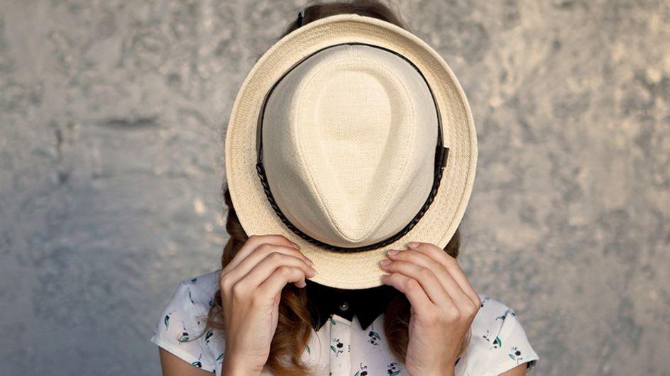 Du auch? 9 Situationen, die alle Frauen mit empfindlicher Haut kennen