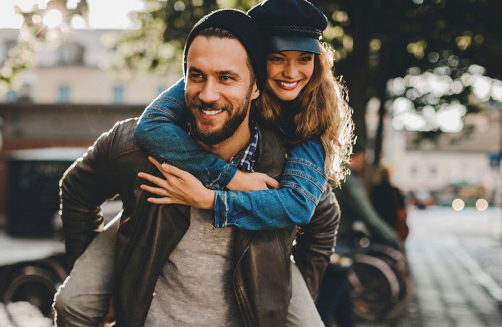 Despedidas mixtas: aventura y fiesta en pareja