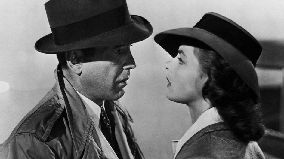 Test: ¿serías capaz de llevar una relación a distancia?