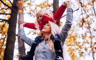 18 liebevolle Sätze an die wertvollsten Menschen in unserem Leben: Unsere Kinder