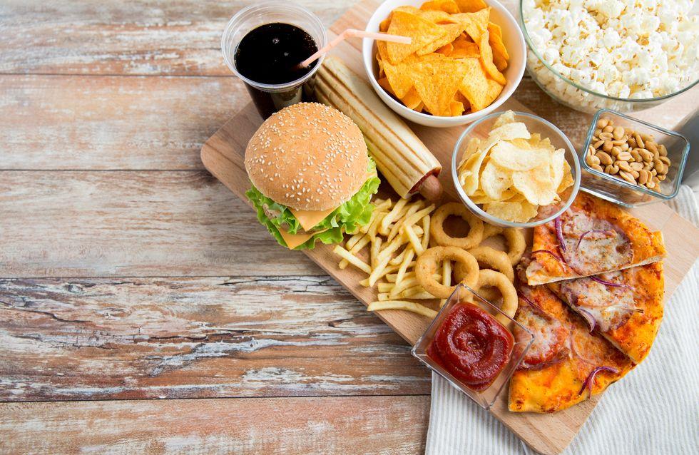 ¿Tienes el colesterol alto? Claves para controlarlo