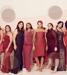 10 mannequins plus size se confient en toute honnêteté sur leur poids auprès du