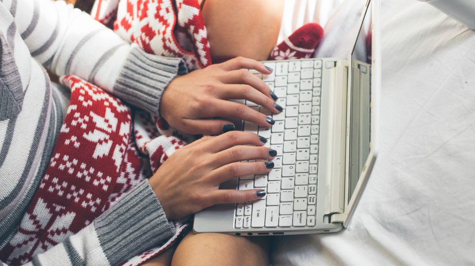gofeminin.de Community: FAQ