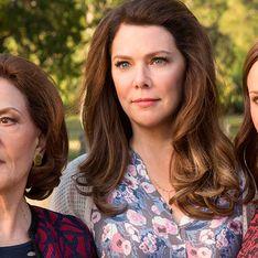 Novos pôsteres de Gilmore Girls: A Year in the Life foram divulgados – e estamos ainda mais ansiosas!