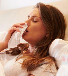 Raffreddore: 8 rimedi naturali veloci ed efficaci per adulti e bambini