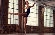 ¿Qué barreras impiden a las mujeres desarrollar al máximo su talento?