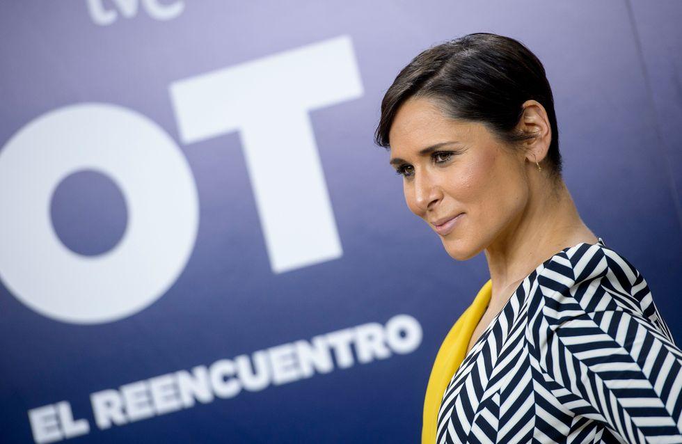 No, Rosa López no tiene nuevo novio