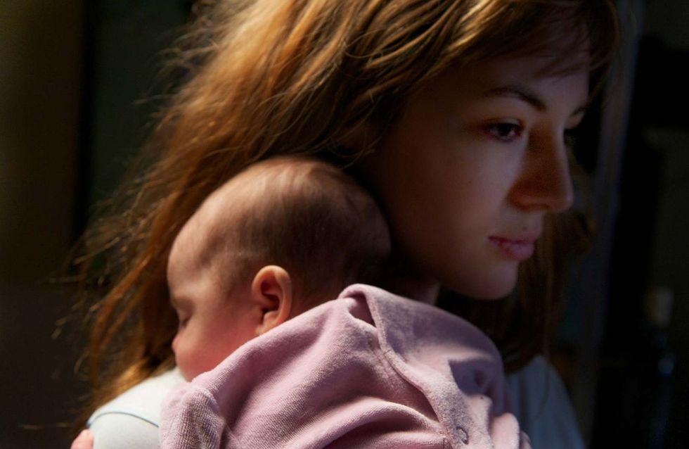 10 trucs que toutes les mamans ne voudraient jamais oublier