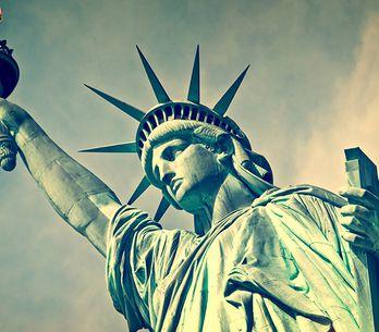 Nova York anuncia novo museu da Estátua da Liberdade