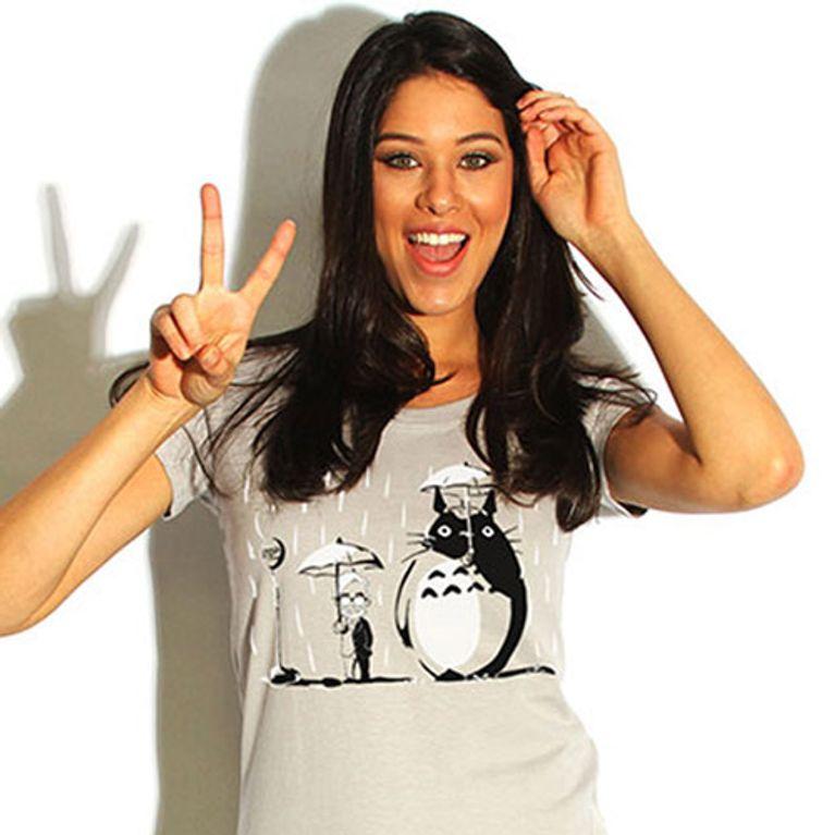 cb5232f06 Tiendas online de camisetas originales  ¡marca la diferencia!