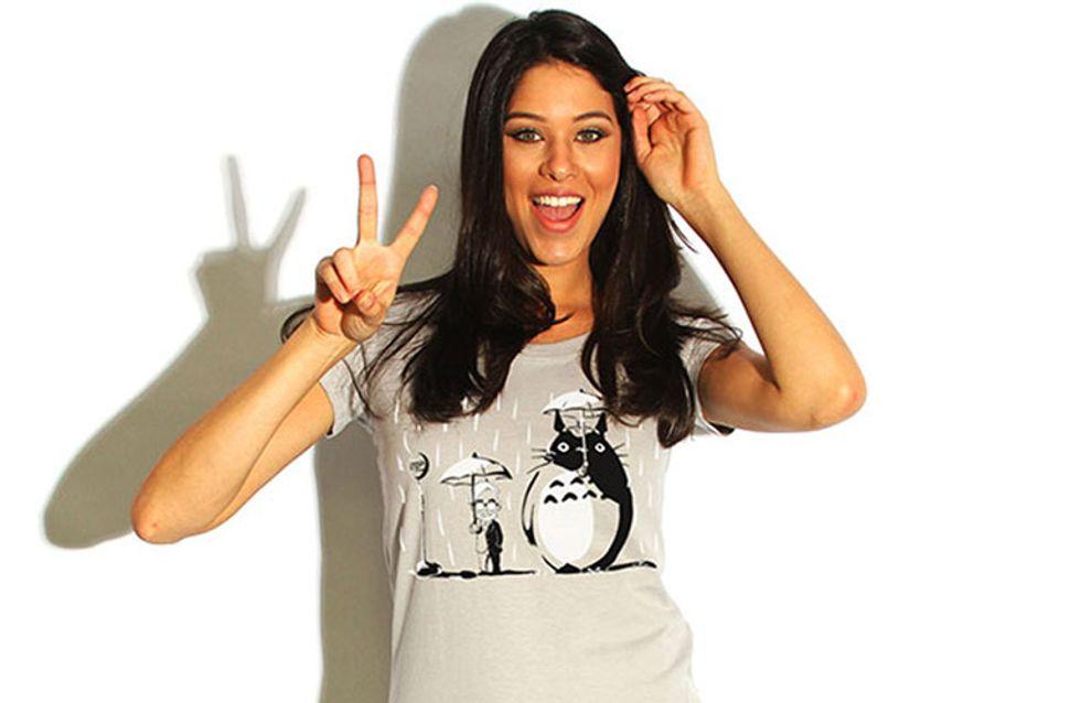 Tiendas online de camisetas originales: ¡marca la diferencia!