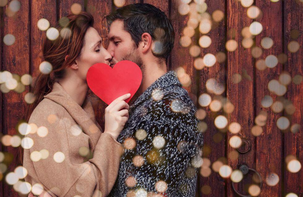 Anuncia tu boda con un vídeo, ¡te damos 5 motivos!