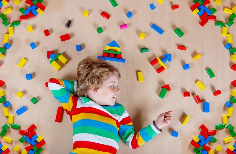 Guía para tus compras navideñas: ¿cómo elegir el regalo correcto para tus hijos?