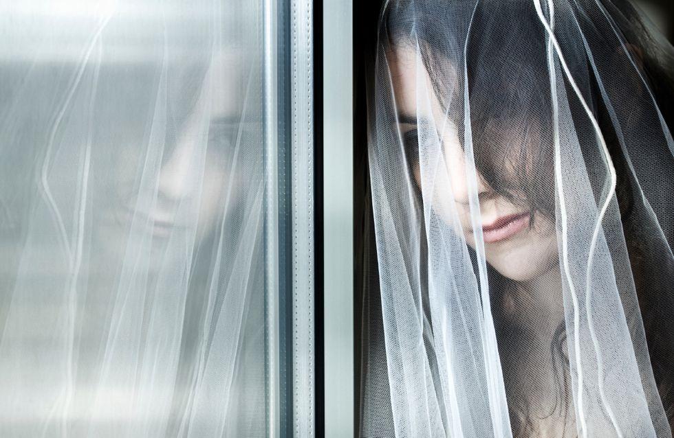 Agée de 15 ans, une victime de mariage précoce meurt après avoir accouché en Turquie
