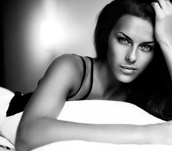 Beliebte Sexstellungen: DAS sind die Favoriten in deutschen Betten