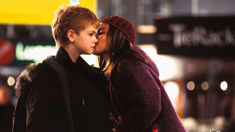 """Por que é ok simplesmente amar """"Simplesmente Amor"""""""