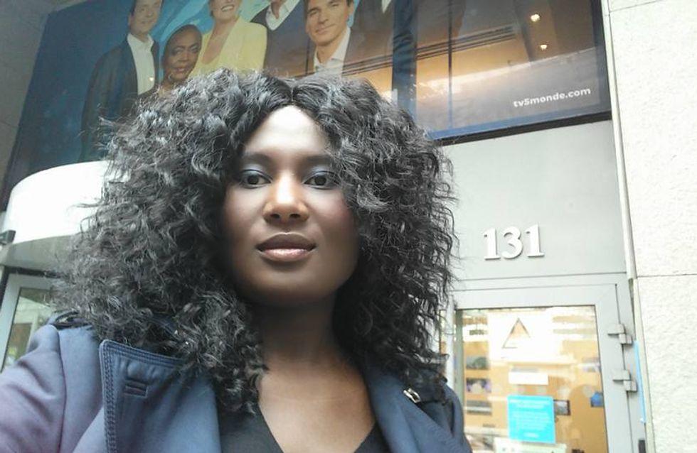 La femme de la semaine : Halimata Fofana, celle qui refuse que l'excision soit une fatalité (Interview)