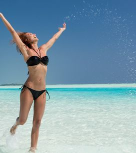 Reif für die Insel? 6 geniale Reiseziele für euer unvergessliches Single-Inselho