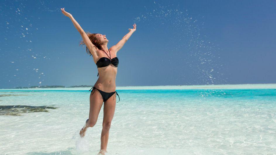 Reif für die Insel? 6 geniale Reiseziele für euer unvergessliches Single-Inselhopping
