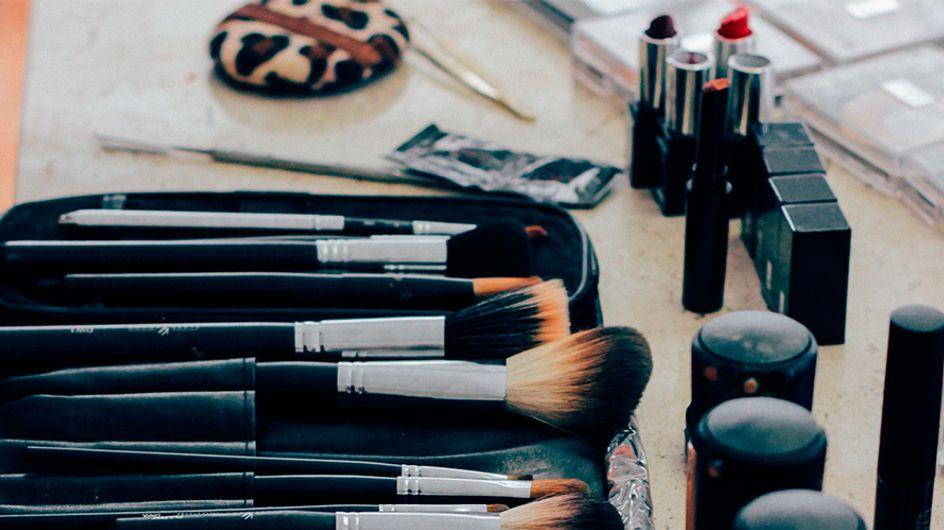 14 Truques de beleza que facilitam nossas vidas