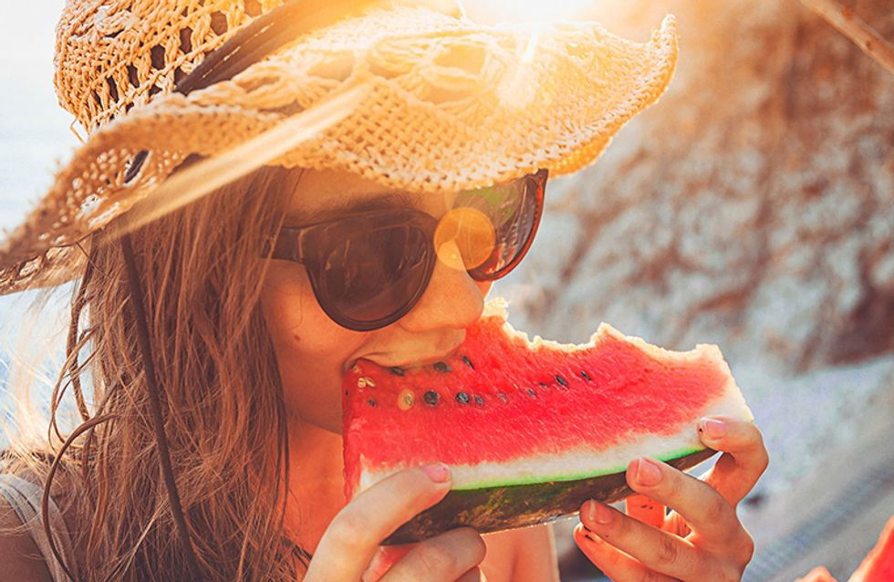 Saúde em dia: 8 hábitos alimentares que fazem muito bem para o seu corpo