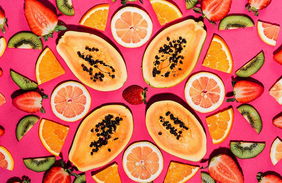 5 carboidratos do bem para garantir doses extras de energia