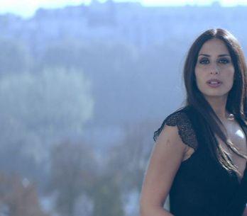 Découvrez en exclusivité le clip Vivre par Hiba Tawaji, extrait de Notre Dame
